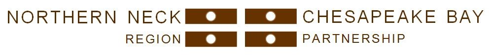 NNCB-PAR-logo