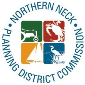 NNPDC-logo