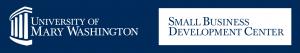 UMWSBDC Logo FINAL (2)