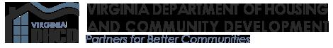 dhcd-logo