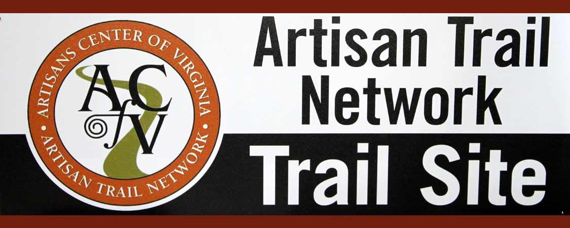 Northern Neck Artisan Trail Network