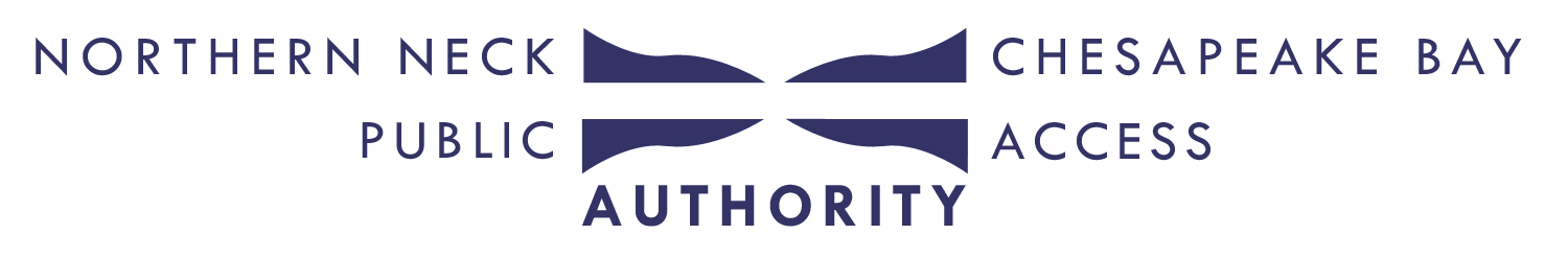 Public-Access-Authority-Logo