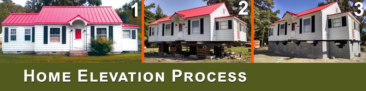 home-elevation