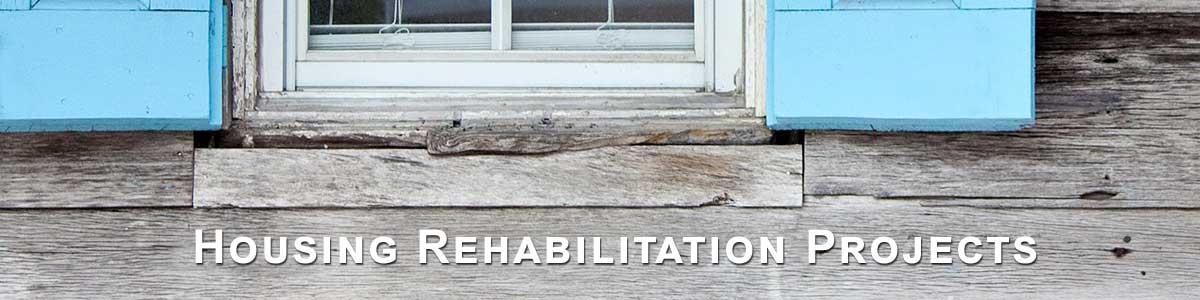 housing-rehabilitation-proj